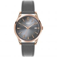 Unisex Henry London Heritage Finchley Watch