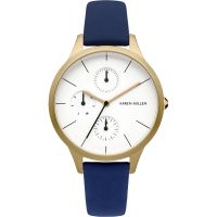 Damen Karen Millen Watch KM144UG