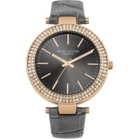 Ladies Daisy Dixon Mia Watch