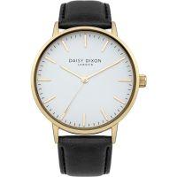 Damen Daisy Dixon Alexa Uhr
