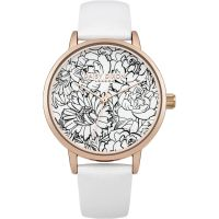 Ladies Daisy Dixon Chloe Watch