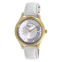 Damen Kenneth Cole Watch KC10026008