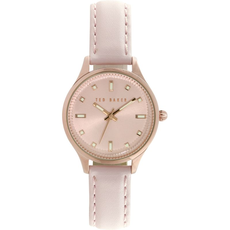 Ladies Ted Baker Watch TE10025265