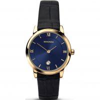 femme Sekonda Watch 2197