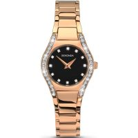 Damen Sekonda Aurora Uhr