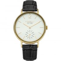 Damen Fiorelli Watch FO018BG