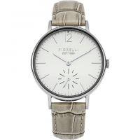 femme Fiorelli Watch FO018CS