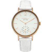 femme Fiorelli Watch FO018WRG