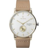 Unisex Triwa Falken Watch
