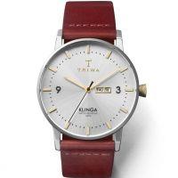 Unisex Triwa Klinga Uhr