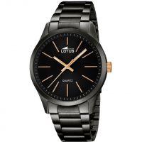 Herren Lotus Watch L18162/2