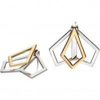 femme Fiorelli Jewellery Earrings Watch E5072
