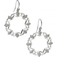 femme Fiorelli Jewellery Earrings Watch E5075C