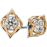 femme Fiorelli Jewellery Earrings Watch E5071C