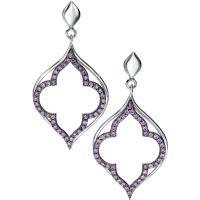 femme Fiorelli Jewellery Earrings Watch E5074M