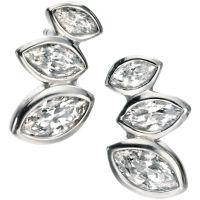 femme Fiorelli Jewellery Earrings Watch E5079C