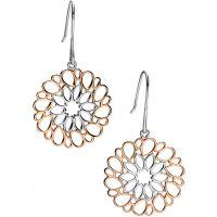 femme Fiorelli Jewellery Earrings Watch E5081