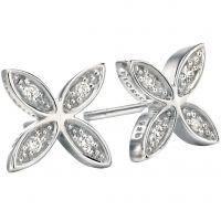 femme Fiorelli Jewellery Earrings Watch E4857C