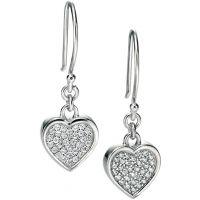femme Fiorelli Jewellery Earrings Watch E4852C