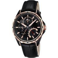 Herren Lotus Watch L18212/1