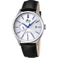 Herren Lotus Watch L18214/1