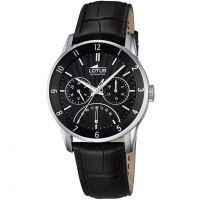 Herren Lotus Watch L18216/4