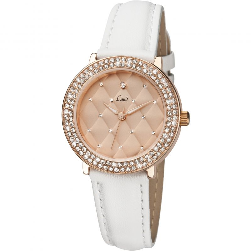 Ladies Limit Watch 6106.02