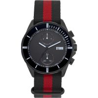 Mens STORM Rexford Watch 47301/SL