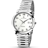 femme Accurist London Classic Watch 7080
