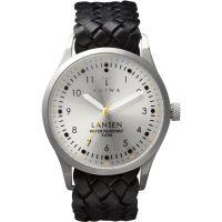 femme Triwa Lansen Watch LAST102MB010112