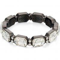 Fiorelli Jewellery Bracelet JEWEL