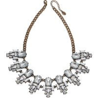Fiorelli Jewellery Necklace JEWEL