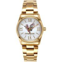 Damen Zadig & Voltaire Timeless Watch ZV042/1BM