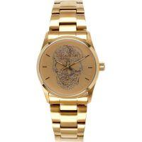 Damen Zadig & Voltaire Timeless Watch ZV031/1EM