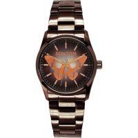 Damen Zadig & Voltaire Timeless Watch ZV002/5UM