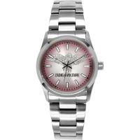 Damen Zadig & Voltaire Timeless Watch ZV005/OM