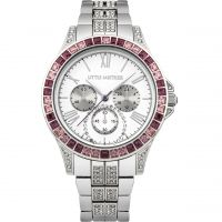Ladies Little Mistress Watch LM002