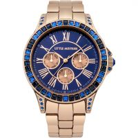 Ladies Little Mistress Watch LM004