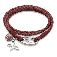 femme Unique & Co Bracelet Watch B213ACY/19CM