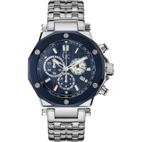 homme Gc Chronograph Watch X72027G7S