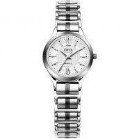 Damen FIYTA Tungsten Watch L966.WWW