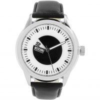 unisexe Moschino Watch MW0339