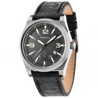 homme Timberland KNOWLES Watch 14641JSU/02