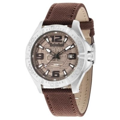 Montre Homme Timberland WALLACE 14643JS/13