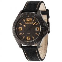 Herren Timberland WALLACE Watch 14643JSB/61