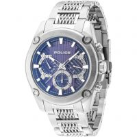 Mens Police MESHUP Watch