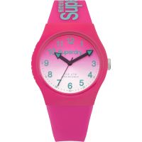 Damen Superdry Campus Watch SYL198PN