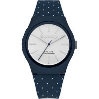 homme Superdry URBAN MICRO Watch SYG166UW
