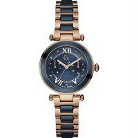 femme Gc LADYCHIC Watch Y06009L7