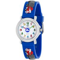 Childrens Marea Kids Watch